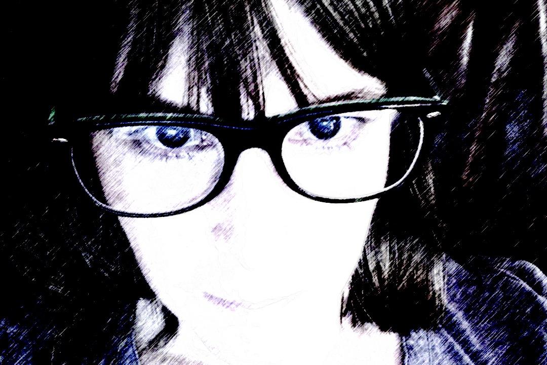 http://www.tuesdayfunk.org/LBphoto.jpg