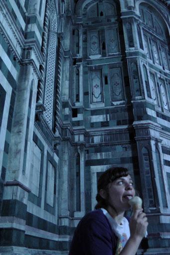 http://www.tuesdayfunk.org/assets/Eden_Florence.jpg