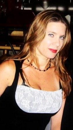 Jen_Schaefer_pic.jpg