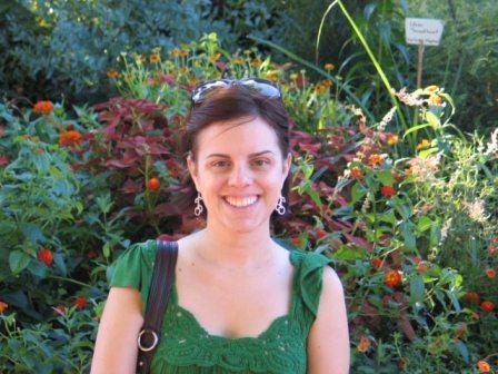 Sara DC Sep 07.jpg