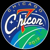chicon-logo160.jpg
