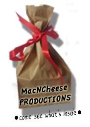 mnc_logo.jpg