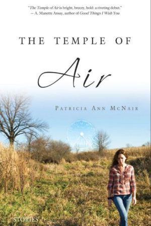 patricia_mcnair_book_cover.jpg