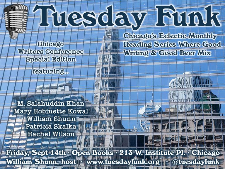 http://www.tuesdayfunk.org/assets/tf-postcard-2012-09-a.jpg
