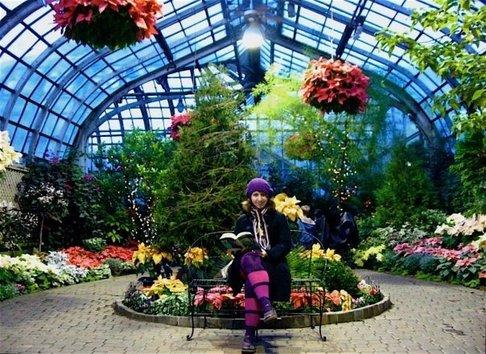Sondra Morin Photo.jpg - click to view - mousewheel to zoom
