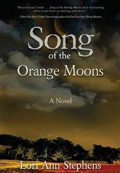 Song of the Orange Moons.jpg - click to view - mousewheel to zoom
