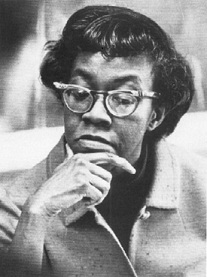 gwendolyn brooks_75.jpg - click to view - mousewheel to zoom