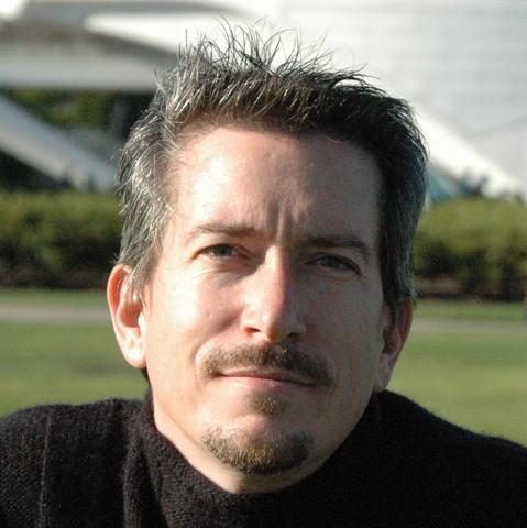 Brad-Beaulieu-Head-Shot.jpg - click to view - mousewheel to zoom