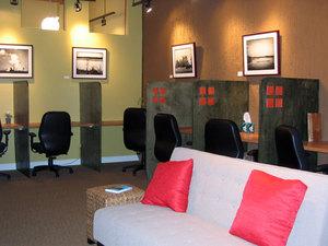 wws-lounge.jpg