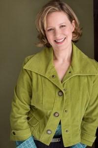 Julie Ganey.jpg
