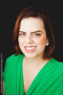 Sara Ross Witt