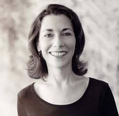 Mary Beth Hoerner