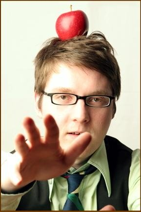 dustin monk bio pic.jpg - click to view - mousewheel to zoom