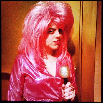 Sara Ross Witt as Jem.jpg