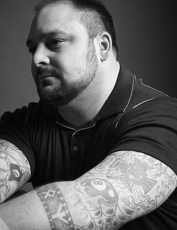 Christian Picciolini author photo.jpg - click to view - mousewheel to zoom