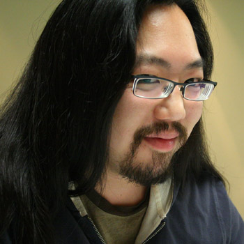 http://www.tuesdayfunk.org/felix-jung-tuesday-funk-350x350.jpg